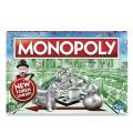 Monopoly nové