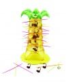 Mattel Padající opičky hra pro děti