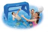 Vodní pólo branka 58507 Intex