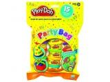 Play-Doh party balení 15 kelímků