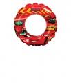 Kruh plovací Cars