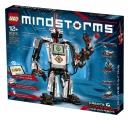 LEGO MINDSTORMS 31313 2013