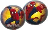 Míč Spiderman 23cm