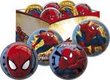 Míč Spiderman Ultimate