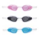 Brýle plavecké Free style