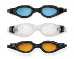 Brýle plavecké profi