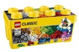 LEGO Classic 10696 Střední kreativní box LEGO®