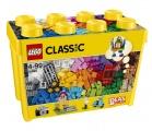 LEGO 10698 Velký kreativní box LEGO®