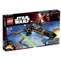 LEGO Star Wars 75102 SW 4
