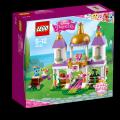 LEGO Disney 41142 Mazlíčci z paláce - královský hrad
