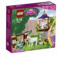 LEGO Disney 41065 Princezny Nejlepší den v životě Lociky