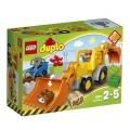 LEGO DUPLO Nakladač