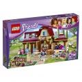 LEGO Friends 41126 Jezdecký klub v Heartlake