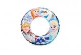 Kruh Frozen 3 - 6 let