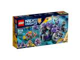 LEGO Nexo 70350 Knights Tři bratři
