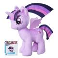 My Little Pony 25 cm plyšový poník Hasbro
