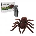 RC pavouk - 2 kanálový