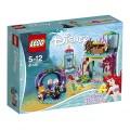 Lego Princezny Ariel a magické zaklínadlo