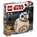 Lego 75187 BB-8™ Star Wars
