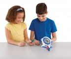 Magic spinner 3D Epline