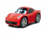 Ferrari RC auto 458 Epline
