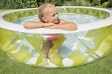 Bazén nafukovací Pinwheel 2,29m x 56 cm