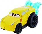 Cars 3 autíčko do vody Mattel