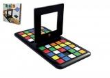 Rubikova kostka Rubik's Race společenská hra plast v krabici 27x27x5cm