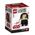 LEGO®STAR WARS 41603  Kylo Ren™