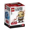 LEGO® STAR WARS 41602 Rey