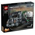 Lego Technic 42078 Mack® nákladiak