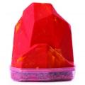 Kinetic rock základní balení - různé barvy 170g