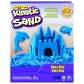 Kinetic sand neonové barvy 680g