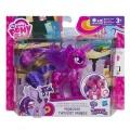 My Little Pony třpytivá pony princezna