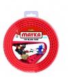 Stavebnicová páska Mayka 2 m