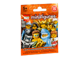LEGO® Minifigurky - 15. série
