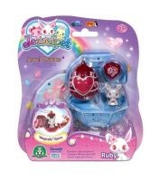 JewelPet blister
