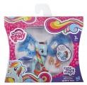 My Little Pony poník s ozdobenými křídly