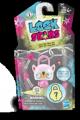 Lock Star Zámeček