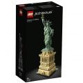 LEGO® Architecture 21042 Socha Svobody