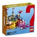 Lego Classic10404 Dno oceánu