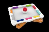 Cide Xylopad naučná zvuková hračka Alltoys