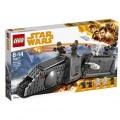 Lego Star Wars 75217 Conveyex Transport™ Impéria