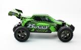 RC auto 1:18 rychlostní buggy auto na ovládání Alltoys