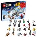 Lego Adventní kalendář 75213 Lego® StarWars