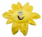 Plyšové sluníčko 30 cm Alltoys