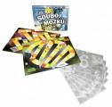 Souboj mozků společenská hra v krabici 33x23x3cm Pilgr Richard