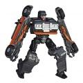 Transformers Bumblebee Energon igniter Hasbro