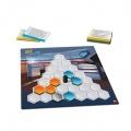 AZ kvíz společenská hra v krabici 33x23x5cm Dino