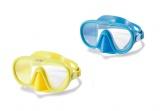 Plavecká maska Sea Scan